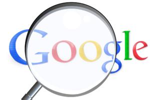 Google opinie – dlaczego są tak istotne?