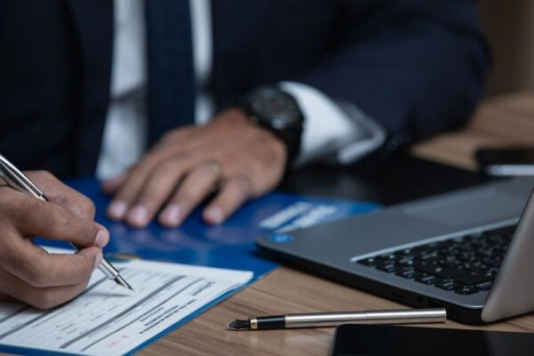 Kancelaria adwokacka Bełchatów – porady prawne dla każdego