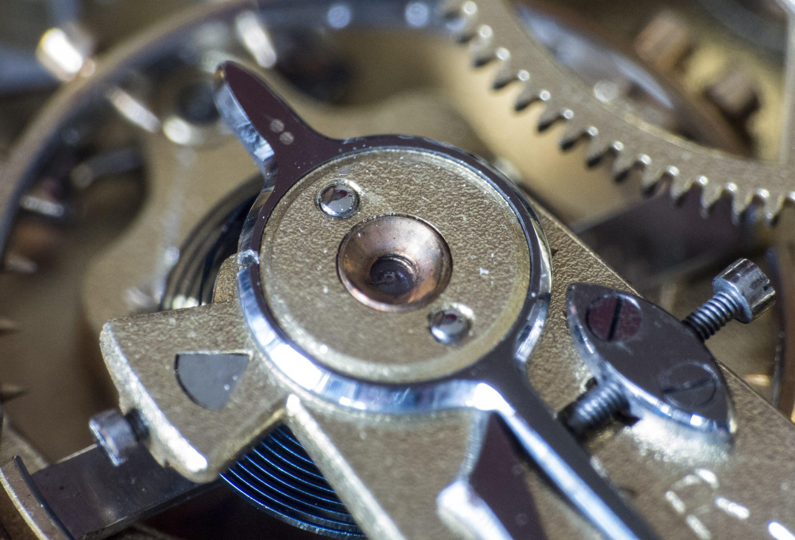 Opakowania VCI, czyli idealny sposób na zabezpieczenie metalowych przedmiotów przed korozją